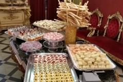 catering-aziendali-torino