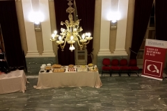 catering-teatro-alfieri