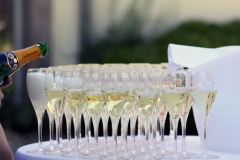 catering-per-matrimoni-cuneo