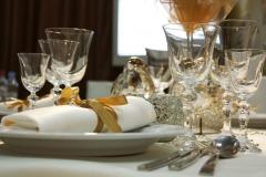 catering-per-matrimoni-milano
