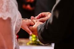 catering-per-matrimoni-torino