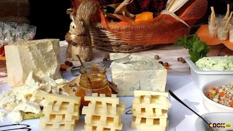 buffet-formaggi
