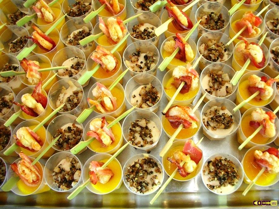 finger-food-frutta