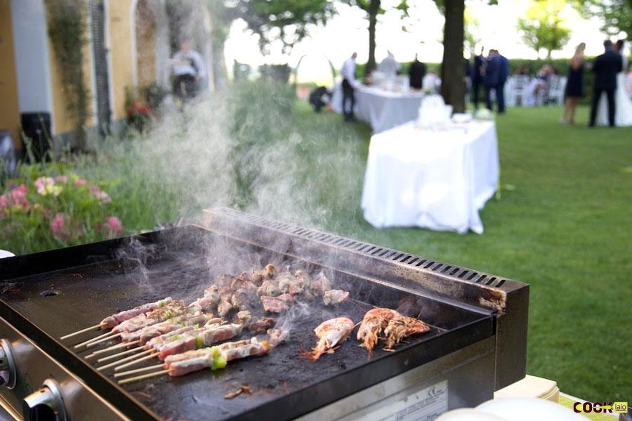 griglia-buffet
