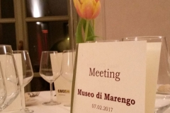 catering-museo-di-marengo