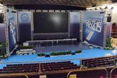 congresso-fabi-milano