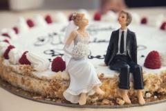catering-per-matrimoni-alessandria