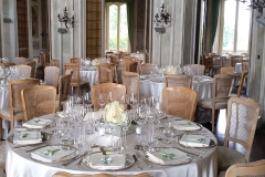 catering-cuneo