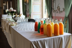 catering-milano