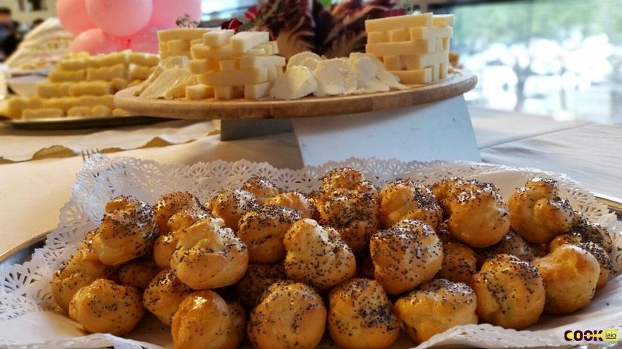 bigne-al-gorgonzola