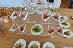 figer-food-assortiti