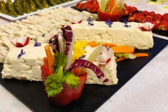gorgonzola-di-novara