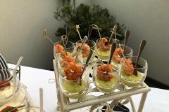 guacamole-e-gamberi
