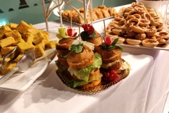 panettone-gastronomico-natale