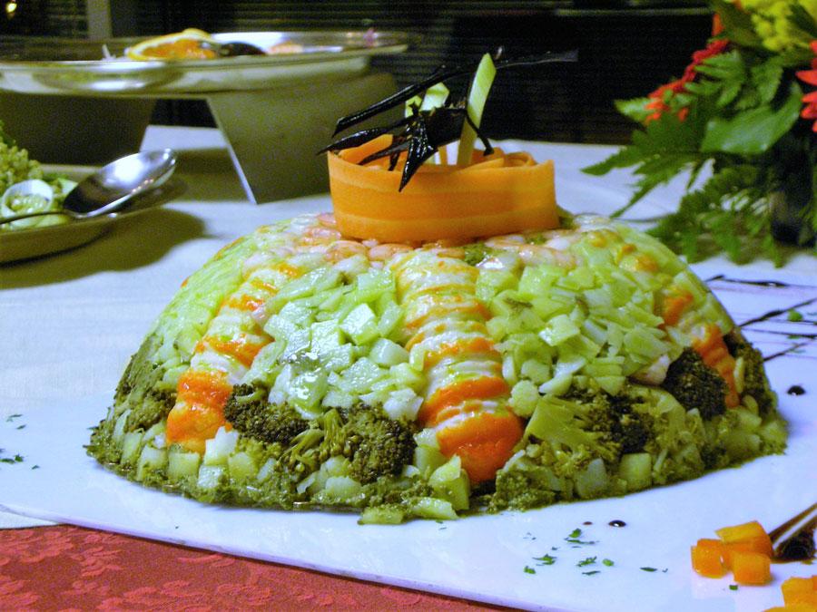 catering-a-genova