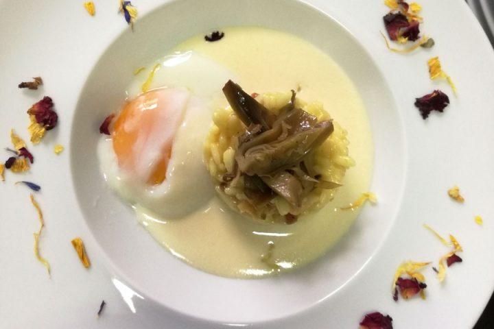 Catering per Feste Private ad Alessandria